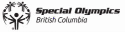 Special Olympics BC - Kamloops